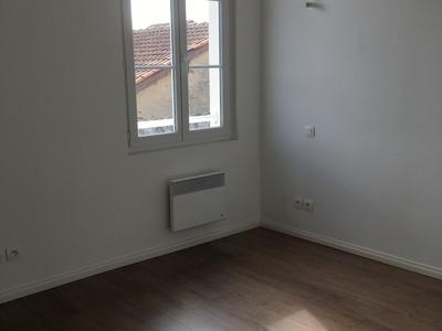 Location Appartement 2 pièces 42m² Dax (40100) - Photo 5