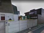 Vente Immeuble Le Havre (76600) - Photo 2