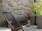 Vente Maison 10 pièces 350m² Saint-Sauveur-de-Montagut (07190) - Photo 7