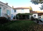 Vente Maison 7 pièces 220m² Chalon-sur-Saône (71100) - Photo 15