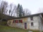 Vente Maison 6 pièces 130m² Eyzin-Pinet (38780) - Photo 13