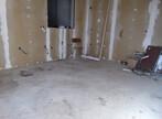 Vente Maison 6 pièces 170m² villiers au bouin 37330 - Photo 10