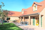 Vente Maison 6 pièces 225m² Beaurainville (62990) - Photo 1