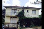 Location Maison 3 pièces 67m² Pujols (47300) - Photo 1