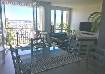 Vente Appartement 4 pièces 83m² Le Havre (76600) - Photo 1