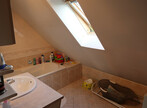 Location Maison 5 pièces 100m² Pacy-sur-Eure (27120) - Photo 11