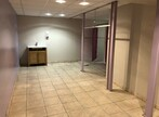 Location Local commercial 622m² Agen (47000) - Photo 10