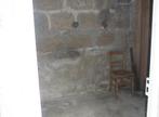 Location Appartement 2 pièces 40m² Brive-la-Gaillarde (19100) - Photo 11