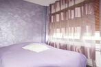 Vente Appartement 3 pièces 58m² Aix-les-Bains (73100) - Photo 7