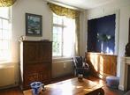Vente Maison 7 pièces 200m² 4 km Val de Saâne - Photo 10
