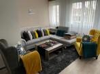 Sale Apartment 3 rooms 61m² LUXEUIL LES BAINS - Photo 1