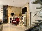 Vente Maison 4 pièces 110m² Bourg-lès-Valence (26500) - Photo 3