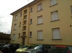 Vente Appartement 4 pièces 82m² Thizy (69240) - Photo 2