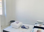 Location Appartement 88m² Lyon 02 (69002) - Photo 9