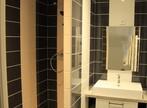 Location Appartement 3 pièces 67m² Montbrison (42600) - Photo 7
