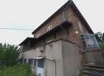 Vente Maison 3 pièces 61m² Cours-la-Ville (69470) - Photo 3