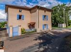 Vente Maison 6 pièces 150m² Amplepuis (69550) - Photo 1
