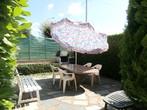 Sale House 3 rooms 60m² LUXEUIL LES BAINS - Photo 2