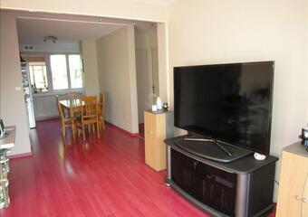 Vente Appartement 5 pièces 85m² VESOUL - Photo 1