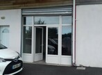 Location Local commercial 138m² Cambo-les-Bains (64250) - Photo 1