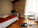 Location Maison 4 pièces 100m² Mercurey (71640) - Photo 6