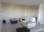 Location Appartement 2 pièces 43m² Fonsorbes (31470) - Photo 2