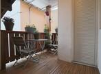 Vente Appartement 2 pièces 41m² Vizille (38220) - Photo 7