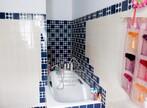 Sale House 4 rooms 80m² Samatan (32130) - Photo 7