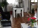 Vente Maison 4 pièces 95m² Vichy (03200) - Photo 2