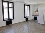 Vente Appartement 2 pièces 36m² Nancy (54000) - Photo 5