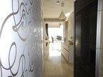 Sale Apartment 3 rooms 81m² Seyssinet-Pariset (38170) - Photo 8
