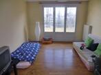 Location Appartement 4 pièces 84m² Grenoble (38100) - Photo 2