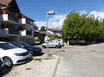 Sale Apartment 4 rooms 79m² Fontaine (38600) - Photo 10