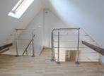 Vente Appartement 3 pièces 33m² Metz (57000) - Photo 6