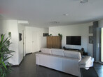 Vente Maison 6 pièces 135m² 10 MINUTES DE ST LOUP SUR SEMOUSE - Photo 10