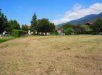 Vente Terrain 859m² Vaulnaveys-le-Haut (38410) - Photo 10