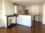 Location Appartement 2 pièces 51m² Roanne (42300) - Photo 8