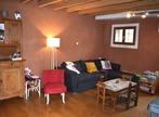 Vente Maison 4 pièces 105m² Saint-Étienne-de-Saint-Geoirs (38590) - Photo 6