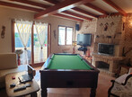 Sale House 5 rooms 100m² Camiers (62176) - Photo 4