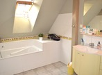Vente Maison 6 pièces 158m² Sundhouse (67920) - Photo 6