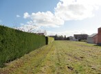 Vente Terrain Givry (71640) - Photo 4