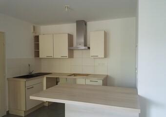 Location Appartement 3 pièces 66m² Décines-Charpieu (69150) - Photo 1