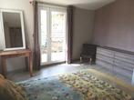 Vente Maison 4 pièces 106m² Chatuzange-le-Goubet (26300) - Photo 9
