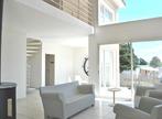 Vente Maison 5 pièces 136m² Saint-Cyprien (66750) - Photo 1
