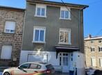 Vente Maison 7 pièces 140m² Saint-Pal-de-Mons (43620) - Photo 2