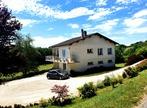Vente Maison 5 pièces 95m² Morestel (38510) - Photo 2