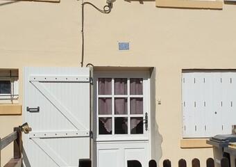 Vente Maison 2 pièces 61m² Montivilliers (76290) - Photo 1