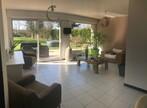 Vente Maison 206m² Douvrin (62138) - Photo 1