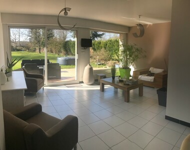 Vente Maison 206m² Douvrin (62138) - photo