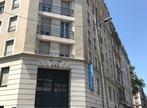 Location Appartement 1 pièce 17m² Lyon 07 (69007) - Photo 3